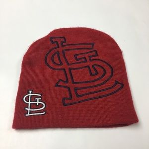 Other - St. Louis Cardinals Youth Hat